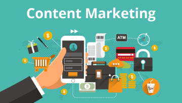 giai-phap-content-marketing